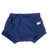 Banz Swim Diaper Navy