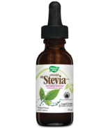 Nature's Way Organic Stevia Original