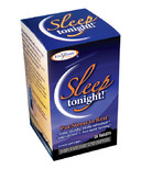 Enzymatic Therapy Sleep Tonight