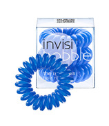 invisibobble ORIGINAL Navy Blue