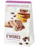 Dufflet Small Indulgences Milk Chocolate S'mores