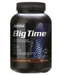 Precision Supplements Big Time Mass Building Complex