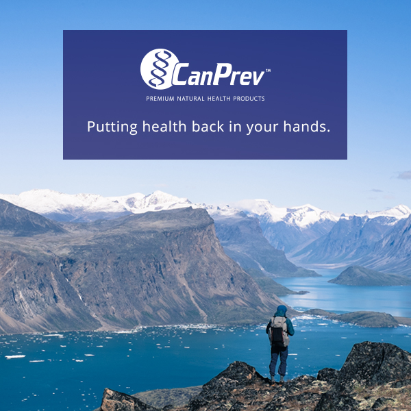CanPrev at Well.ca