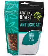 Central Roast Antioxidant Golden Berries