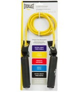Everlast Light Ultimate Resistance Bands