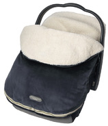 JJ Cole Infant Original BundleMe Navy