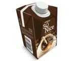 Natural Soy Beverage