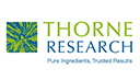 Buy Thorne Research