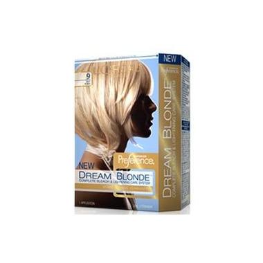 L Oreal Dream Blonde 61