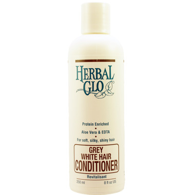 Herbal Glo Conditioner