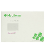 Mepiform - 5 x 7.5 cm