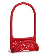 Umbra Sling Sink Caddy Red