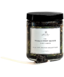Prim Botanicals The Debauchery Detox Silly Body Scrub