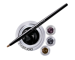 Liquid & Gel Eyeliner