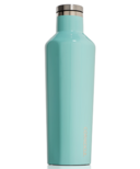 Corkcicle Canteen Gloss Turquoise