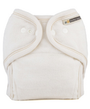 Motherease One Size Cloth Diaper Bamboo Terry