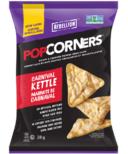 PopCorners Carnival Kettle Corn Chips