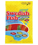 Maynards Swedish Fish