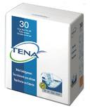TENA Belted Undergarment