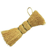 Sayula Root Brush for Cleaning Vegetables
