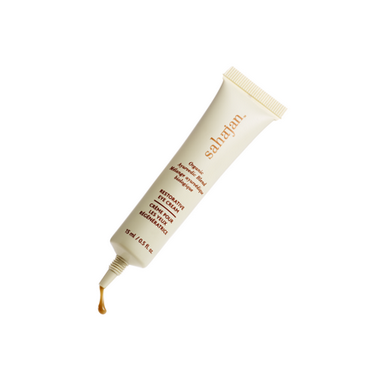 Sahajan Restorative Eye Cream