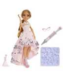 Project Mc2 Experiments with Dolls Adrienne's Gummies