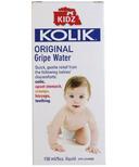 Kidz Kolik Original Gripe Water