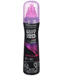 TRESemme 24 Hour Body Amplifying Mousse