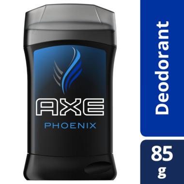 Axe Fresh Phoenix Deodorant Stick