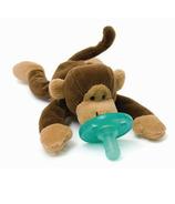 WubbaNub Monkey