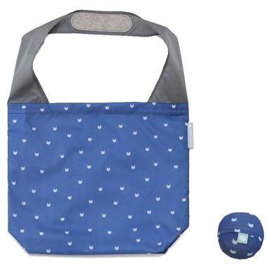 flip & tumble 24-7 Bag Cats