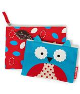 Skip Hop ZOO Little Kid Cases Owl