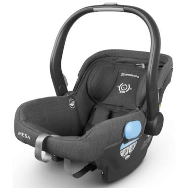UPPAbaby Mesa Infant Car Seat Jordan