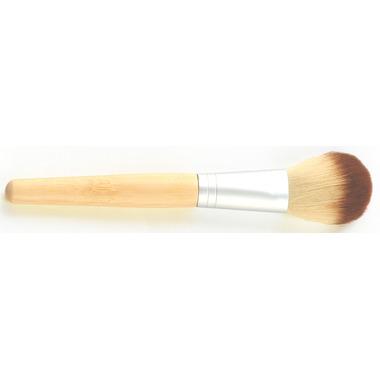 Basicare Bamboo Powder Brush