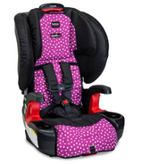 Britax Pioneer Harness-2-Booster Car Seat