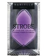 Danielle Strobe Blending Sponge Purple