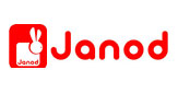 Buy Janod Toys at Well.ca