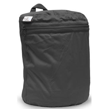 Kanga Care Wet Bag Castle