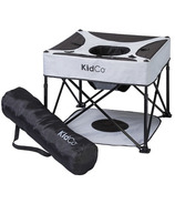 KidCo Go Pod in Midnight
