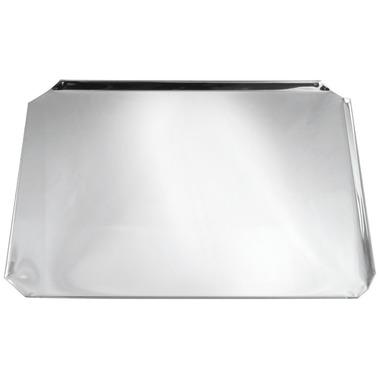 Stainless Steel Cookie Sheet