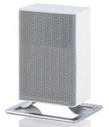 Stadler Form Anna Little Heater in White