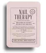 Kocostar Nail Therapy Mask