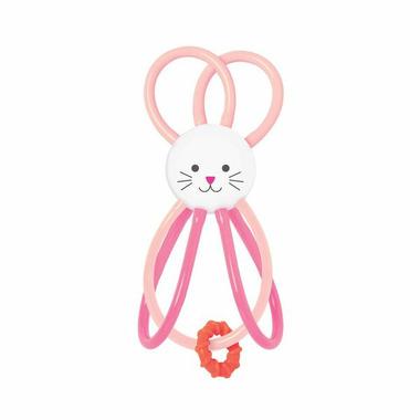 Manhattan Toy Zoo Winkel Rabbit