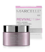 Marcelle Revival Pro-Sculpt Day Care