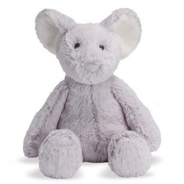 Lovelies Mimi Mouse Medium