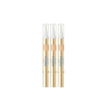 L\'Oreal Paris Visible Lift Serum Absolute Cream Concealer