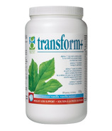 Genuine Health Transform+