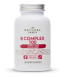 Natural Immix B Complex 100