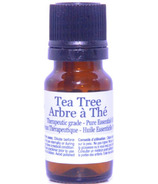 Finesse Home Tea Tree Pure Essential Oil