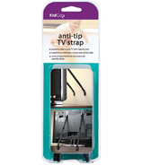 KidCo Anti-Tip TV Strap